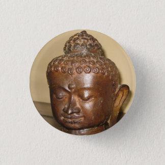""""""" Buddha Button ! """""""