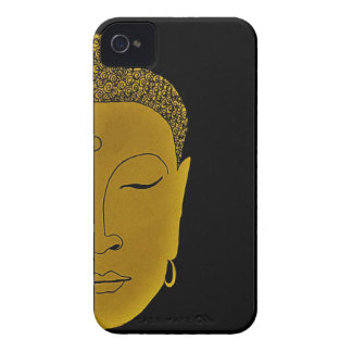 Buddha Case-Mate iPhone 4 Cases