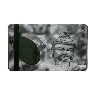 Buddha Cover For iPad