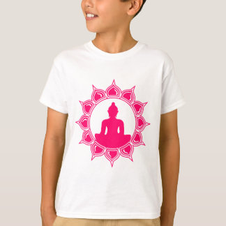 Buddha Designs by Liebby Industries T-Shirt