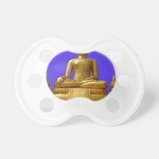 Buddha Dummy