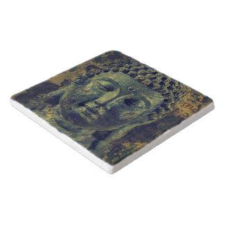 Buddha End of Suffering Trivet