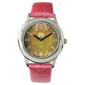 Buddha Energy 1 Watch