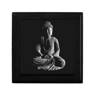 Buddha Gift Box