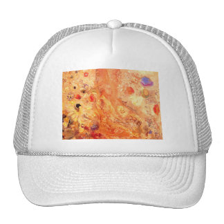 Buddha in His Youth by Redon Hat