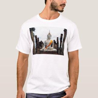 Buddha in Thailand T-Shirt