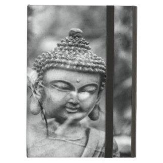 Buddha iPad Air Case