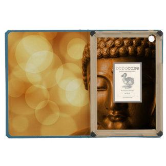 Buddha iPad Mini Retina Covers