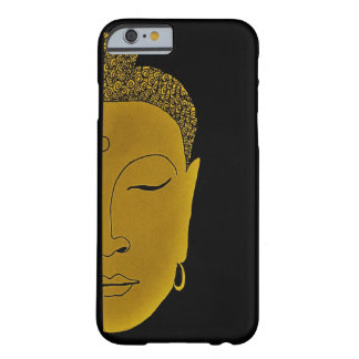 Buddha iPhone 6 case