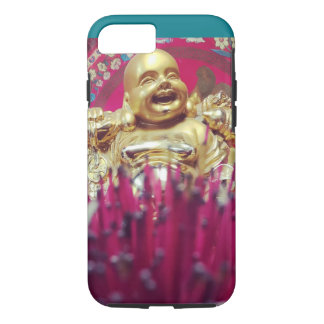 Buddha iPhone 8/7 Case