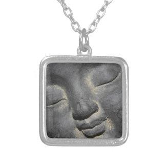Buddha Jewelry