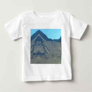 Buddha of the mountain baby T-Shirt