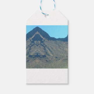 Buddha of the mountain gift tags