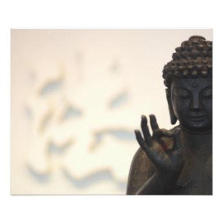 Buddha Photo Print