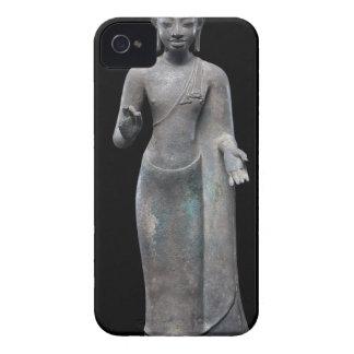 Buddha Preaching Case-Mate iPhone 4 Case