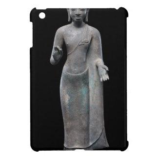 Buddha Preaching iPad Mini Cases