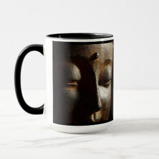 Buddha Quote Coffee Mug