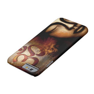 Buddha Spirit Barely There iPhone 6 Case