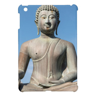 Buddha Statue, Sri Lanka Case For The iPad Mini