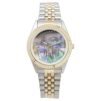 Buddha Style Watches