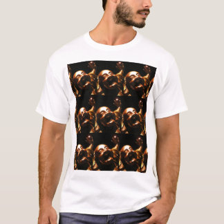 Buddha. T-Shirt
