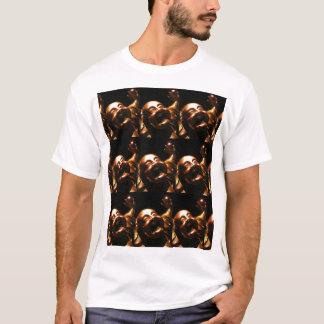 Buddha. T-Shirt