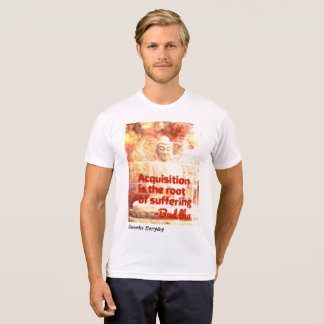 Buddha T-Shirt