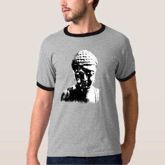 buddha t T-Shirt
