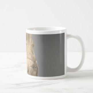Buddha - Tang dynasty (618–907) Coffee Mug