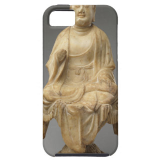 Buddha - Tang dynasty (618–907) iPhone 5 Cases