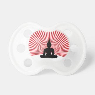 Buddha tha dummy