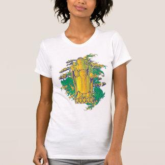 Buddha Tshirt