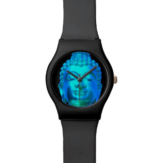 Buddha Wristwatches