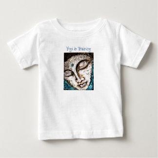 Buddha Yogi Infant Shirt