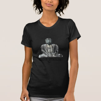 Buddhalicious T-Shirt