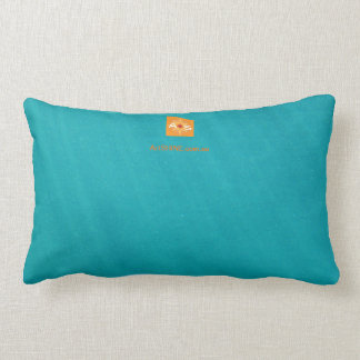 Buddha's Quote Throw Pillow
