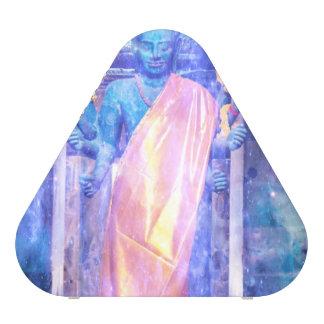 Buddhaverse