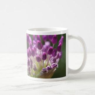 budding royalty coffee mugs