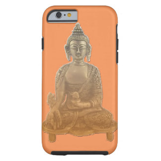Buddist Lord Buddha apple iphone hard case design