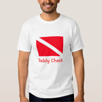 Buddy Check, I'm with Moby Dick T Shirts