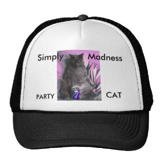 buddy my cat 4 chair color changed 3, Simply   ... Cap