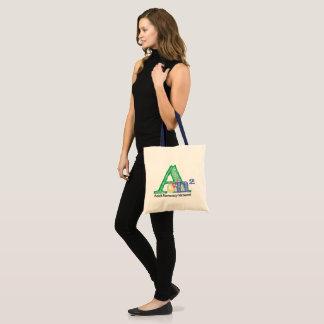 Budget ANN Tote Bag