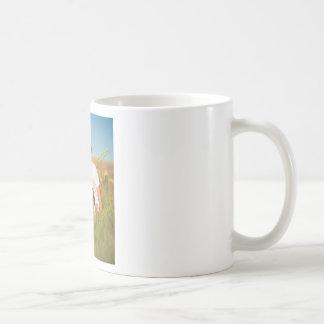 Budget Image Family Photo Template Basic White Mug