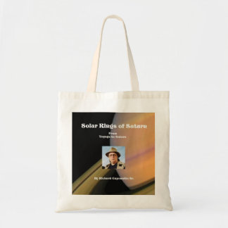 Budget Tote Tote Bag
