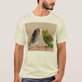 Budgie T-Shirt