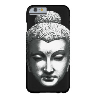 Budha Iphone case