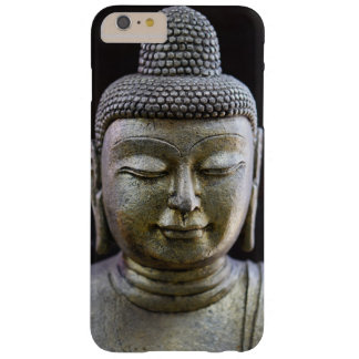 budha photograpy iphone case