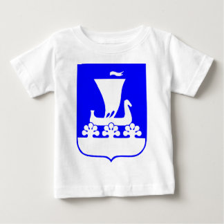 Budogoshch_gerb Baby T-Shirt