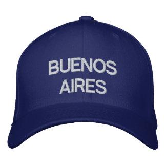 Buenos Aires Cap