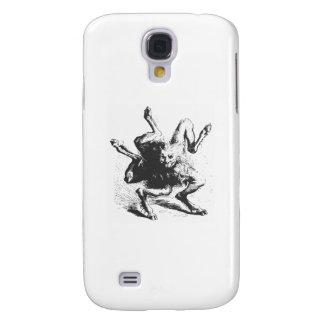 Buer Samsung Galaxy S4 Case